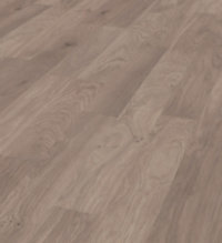 Krono Original CASTELLO Classic 4281 Sable Oak 8 мм, 32 класс