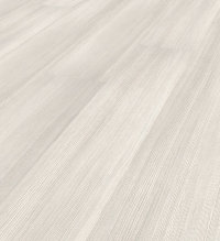 Krono Original CASTELLO Classic 8464 White Brushed Pine 8 мм, 32 класс